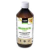 Драинаксил 500 – Чай персик  STC Nutrition,500 мл