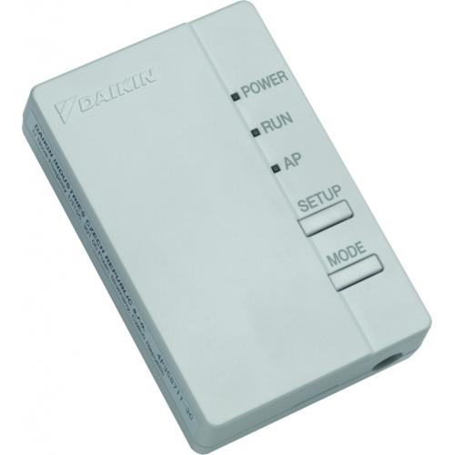 Модуль Wi-Fi Daikin BRP069B43