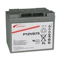 Аккумуляторы Sprinter P12V875