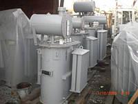 Трансформаторы бу демонтаж вывоз, фото 1