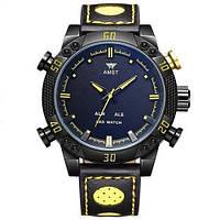 Часы кварцевые AMST