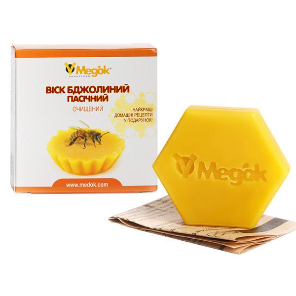 Віск бджолиний 40 г
