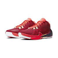 Nike Zoom Freak 1 All Bros ( баскетбольные кроссовки Найк Фрик 1 )