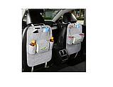 Органайзер для автомобиля Back Seat Organizer Est Car, фото 2