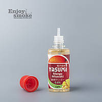 Манго Мийазаки (Mango Miyazaki) - 6 мг/мл [Yasumi, 30 мл]