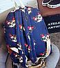 Молодежный рюкзак с котами, фото 4