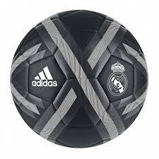 Мячи футбольные REAL MADRID РЕАЛ МАДРИД