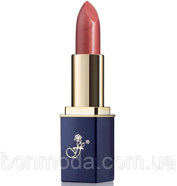 FFleur Lipstick Помада для губ L-24 № 639