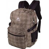 Школьный рюкзак 25 л Onepolar 1573 хаки, фото 1
