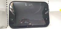 Люк автобусный 82*53 стеклянный ATS