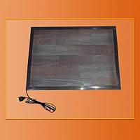 "Килимок ""ТепЛесик"" (ленолеум) 60 х 60 см, (коврик с подогревом)"