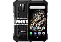 Защищенный смартфон Ulefone Armor X5 IP68/69k 3/32Gb