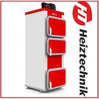 Котел длительного горения Heiztechnik Q Plus HIT 7, 11, 15, 20 - 35 кВт