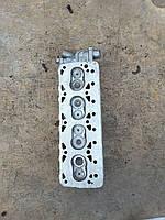 Головка блока цилиндров ГАЗ Волга 2410 31029 3110 31105 ГБЦ в сборе402 двигатель