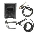 Полуавтомат Плазма 340 (дисплей), фото 2