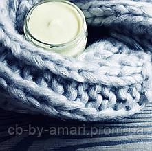 Кольд-крем для сухой кожи лица, 30 г