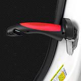 Ручка-опора для автомобиля Car Handle, фото 3