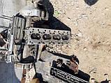 Двигун Уаз 452 469 Газель, фото 3