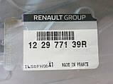 Сальник коленчатого вала (задний) на Renault Trafic III 1.6dCi с 2014... Renault (оригинал) 122977139R, фото 8