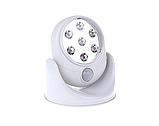 Сенсорная лампа Sensor Bright, фото 3