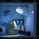 Сенсорная лампа Sensor Bright, фото 6