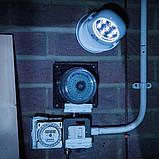 Сенсорная лампа Sensor Bright, фото 8