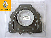 Сальник коленчатого вала (задний) на Renault Trafic III 1.6dCi с 2014... Renault (оригинал) 122977139R