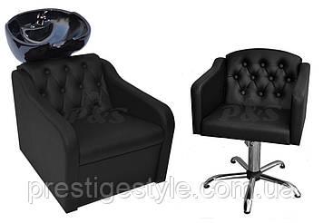 Комплект мебели Эспания
