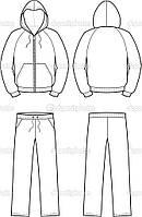 Производство женской трикотажной одежды под заказ