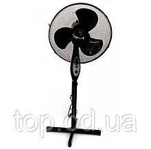 Напольный вентилятор Domotec DT-190