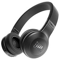 Наушники Bluetooth JBL T200BT есть цвета