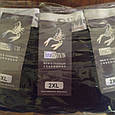 Труси чоловічі Corpion упаковка 3 штуки розмір 52-54, фото 6