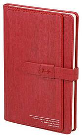 Подарочный блокнот 25K- 112 листов, Unison, JGPB51121-6078