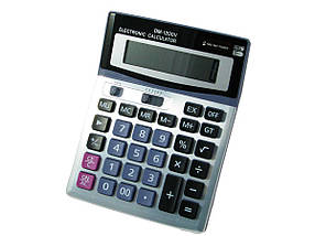 Калькулятор DM 1200 12