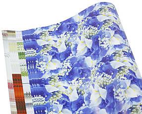 Крейдований папір -жіноча серія, Unison, PVM 10070-25