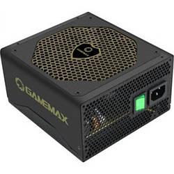Блок живлення для ПК GAMEMAX GM-600G