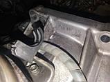 Коробка автомат для Toyota Avensis T250 Corolla 120 1.8 бензин с 2003 по 2008, фото 3