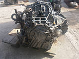 Коробка автомат для Toyota Avensis T250 Corolla 120 1.8 бензин с 2003 по 2008, фото 8