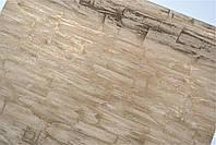 Обои виниловые на флизелиновой основе LeGrand 8532-05 В118 Спартак, фото 4