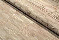 Обои виниловые на флизелиновой основе LeGrand 8532-05 В118 Спартак, фото 5
