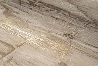 Обои виниловые на флизелиновой основе LeGrand 8532-05 В118 Спартак, фото 6