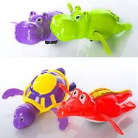 Водоплаваюча іграшка 555-6-7