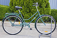 "Велосипед женский AIST 112-314 ""28 CTB, фото 1"