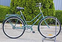 "Велосипед женский AIST 112-314 ""28 CTB"