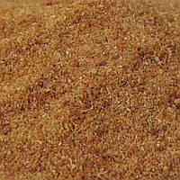 Кокосовый сахар, Индонезия,  1.0 кг