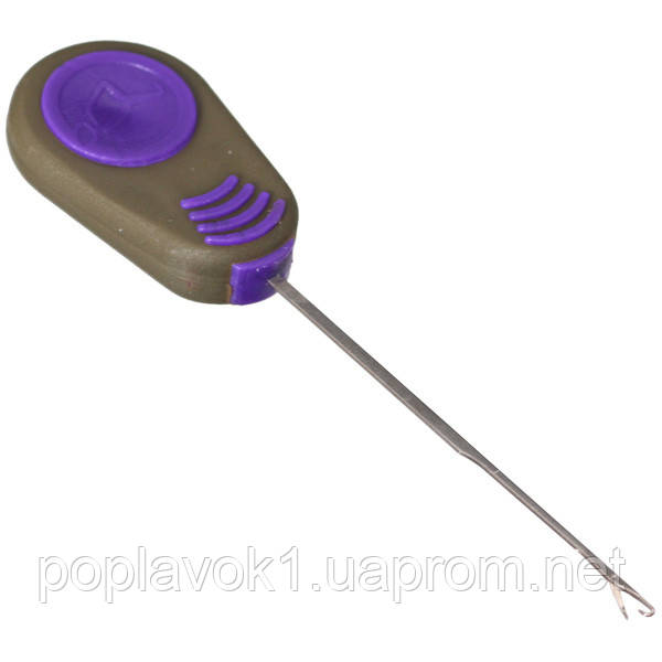 Игла для бойлов Korda  (Fine Needle)