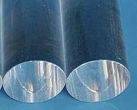 Акриловый круг стержень 2-10 см, фото 1