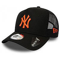 Бейсболка New Era 9FORTY DIAMOND ERA NEW YORK YANKEES - Оригинал