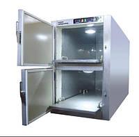 Оборудование для моргов, патологоанатомических отделений