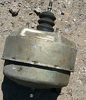 Усилитель тормозной вакуумный ГАЗ Волга 2410 31029 3110 31105